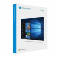 Phần mềm Office 365 Personal 32/64 AllLngSub PKLic 1YR Online APAC EM C2R NR