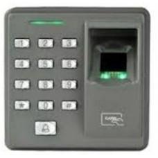 Kiểm soát cửa độc lập bằng vân tay & thẻ MITA F01