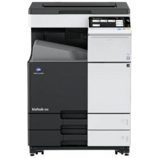 Máy Photocopy Konica Bizhub 308e + DF-629