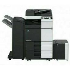 Máy Photocopy Konica Bizhub 368e