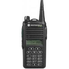 Máy bộ đàm Motorola model CP1660-V