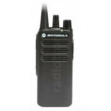 Máy bộ đàm Motorola model XIR C1200