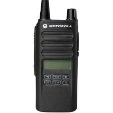Máy bộ đàm cầm tay kỹ thuật số Motorola XiR C2620 VHF/UHF 160CH 5W/ 4W