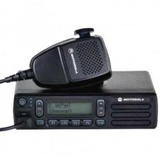 Máy bộ đàm cầm tay kỹ thuật số Motorola XiR M3688 VHF/UHF 160CH 45W/ 40W