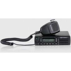 Máy bộ đàm cầm tay kỹ thuật số MotoTrbo XiR M6660 VHF/UHF 256CH 45W/ 40W