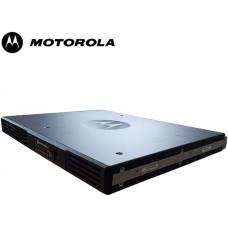 Chuyển tiếp số Motorola model XIR SLR5300 UHF