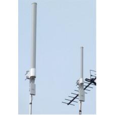 Anten Wifi IgniteNet Antenna-Omni-13dBi