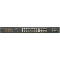 Bộ chia mạng Edgecore ECS2020-28P