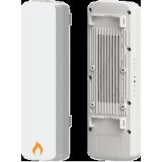 Bộ phát sóng Wifi IgniteNet SF-AC1200