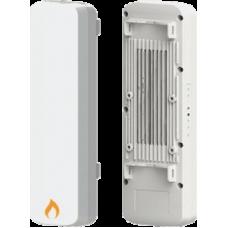 Bộ phát sóng Wifi IgniteNet SF-AC866