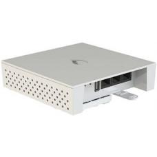 Bộ phát sóng Wifi IgniteNet SP-AC750