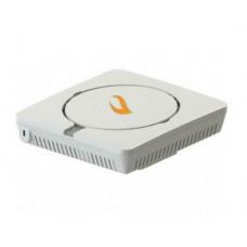 Bộ phát sóng Wifi IgniteNet SS-AC1200