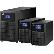 Bộ lưu điện Emerson Vertiv 3KRT INTERACTIV S3000RT3-230