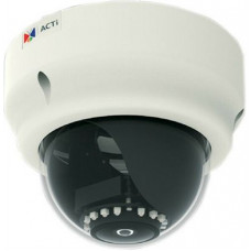 Camera IP cầu ACTI 10MPB52
