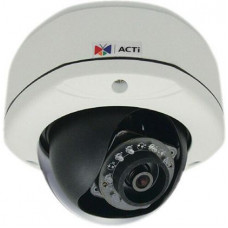 Camera IP cầu ACTI 3MP D82A