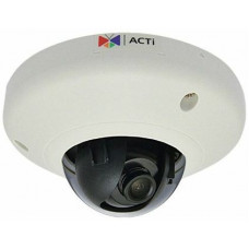 Camera IP cầu ACTI 1MP D91