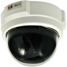 Camera IP cầu ACTI 1MP E52