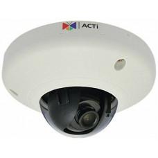 Camera IP cầu ACTI 10MPE97