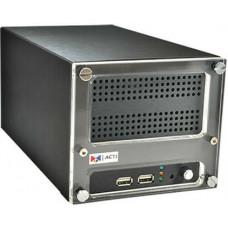 Đầu ghi IP ACTI 9-Channel ENR-120