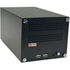 Đầu ghi IP ACTI 16-Channel ENR-130