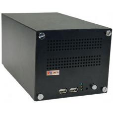 Đầu ghi IP ACTI 16-Channel ENR-140