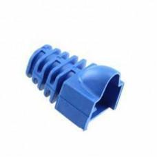 Bọc cao su đầu mạng AMP Boot Blue 272354-5