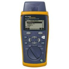 Dụng cụ kiểm tra chất lượng cáp CableIQ Qualification Tester CIQ-100