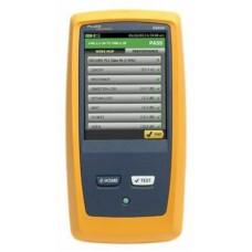 Dụng cụ kiểm tra chất lượng cáp 1 GHZ DSX Cable Analyzer DSX-5000 AP
