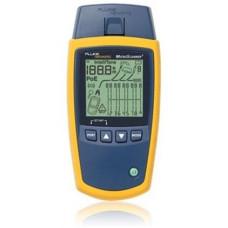 Dụng cụ kiểm tra cáp MicroScanner2 Cable Verifier MS2-100