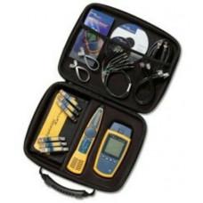 Dụng cụ kiểm tra cáp Micro Scanner 2 Professional Kit MS2-KIT