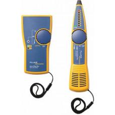 Dụng cụ kiểm tra cáp Intellitone Pro 200 Toner/Probe Kit MT-8200-60-KIT