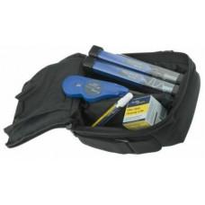 Dụng cụ kiểm tra kết nối cáp quang Enhanced Fiber Optic Cleaning Kit NFC-Kit-Case-E