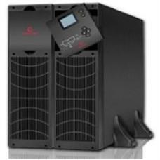 Bộ lưu điện FREDTON UPS công suất 10kVA, online, dạng gắn rack F99VRTX-10K