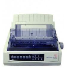 Máy in OKI ML-320T Plus