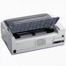 Máy in OKI ML-5720