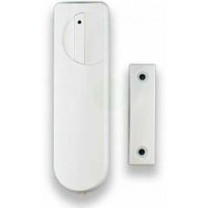 Cảm biến mở đóng cho cửa và cửa sổ / Đi xa gateway hơn hiệu Onsky model OS-DS-220