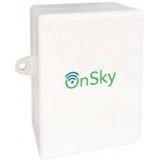 Thiết Bị Điều Khiển Đèn LED hiệu Onsky model OS-LAM-110
