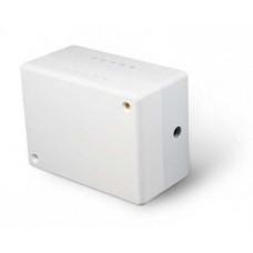 Thiết Bị Điều Khiển Đèn LED hiệu Onsky model OS-LAM-120