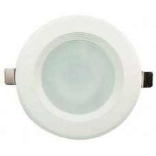 Đèn LED đổi màu nhiệt độ - 7 watt hiệu Onsky model OS-LEDDL-7WCOL-1
