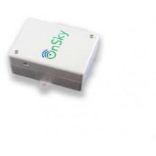 Cảm biến di động - an ninh và bật tắt đèn / Đi xa hơn hiệu Onsky model OS-MS-110