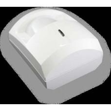 Cảm biến di động - an ninh và bật tắt đèn / Đi xa hơn hiệu Onsky model OS-MS-220