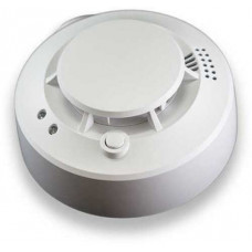Cảm biến khói thông minh hiệu Onsky model OS-SMOKE-110