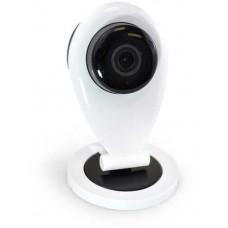 Thiết bị quay phim an ninh hiệu Onsky model OS-WCAM-110