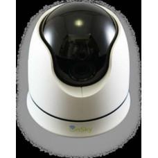 Thiết bị quay phim an ninh / Ngoài nhà / Nước không vào được hiệu Onsky model OS-WCAM-320