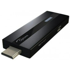 HD Cast Pro- Dongle