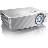 Máy chiếu phim 4k - home chuyên dụng Optoma HD29H-4K