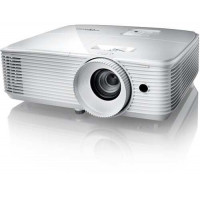 Máy chiếu Optoma HD30HDR