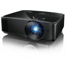 Máy chiếu Optoma SA501