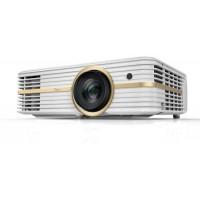 Máy chiếu phim 4k - home chuyên dụng Optoma UHD51A