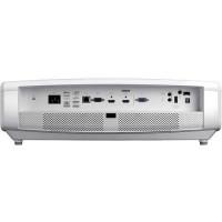 Máy chiếu phim 4k - home chuyên dụng Optoma UHD60
